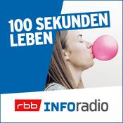 Podcast 100 Sekunden Leben - Inforadio - Besser informiert.