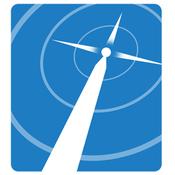 Radio WMHI 94.7 FM - Mars Hill Network