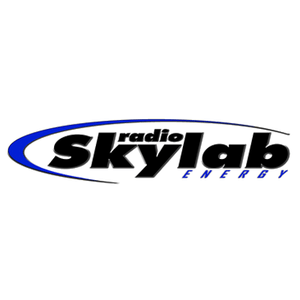Radio Radio Skylab Energy
