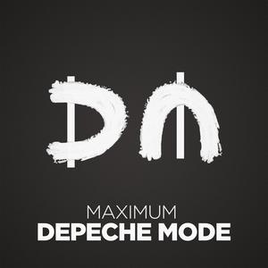 Radio Maximum Depeche Mode