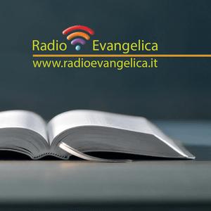 Radio RADIO EVANGELICA