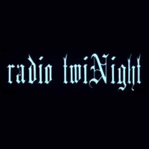 Radio radio twiNight greyskycasting
