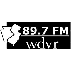Radio WDVR Penn-Jersey Educational Radio