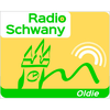 Schwany6 Oldie