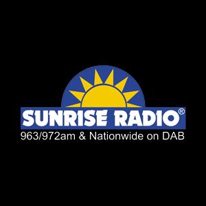 Radio Sunrise Radio