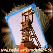 Radio Radio 1 Wattenscheid24