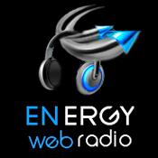 Radio Energy Radio