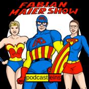 Podcast #FabianMaierShow