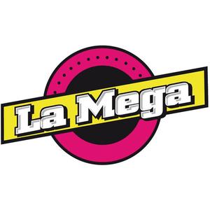 Radio La Mega Neiva