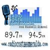 Radio Costa Esmeralda