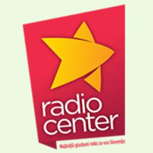 Radio Radio Center Maribor