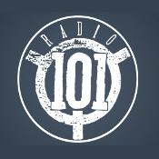 Radio Radio 101 FM