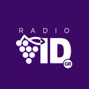 Radio Radio Vid