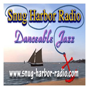 Radio Snug Harbor Radio
