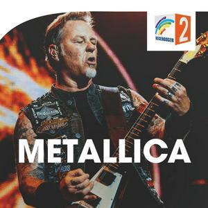 Radio Radio Regenbogen - Metallica