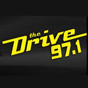 Radio WDRV - The Drive 97.1 FM Chicago's Classic