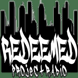 Radio Redeemed Project Radio