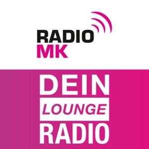 Radio Radio MK - Dein Lounge Radio