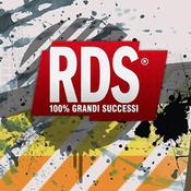 Radio RDS - Radio Dimensione Suono