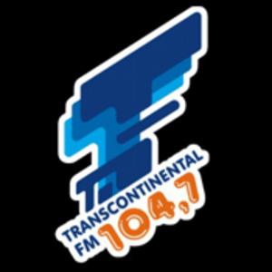 Transcontinental FM 104,7
