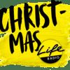 Life Radio Xmas