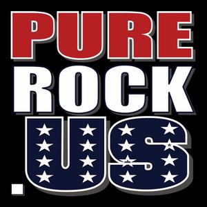 PureRock.US - America's Pure Rock