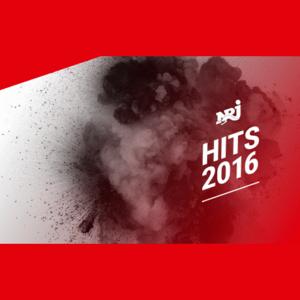 Radio Energy Hits 2016