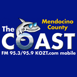 KOZT - The Coast 95.3 FM