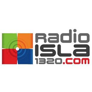 WSKN - Radio Isla 1320 AM