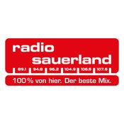 Radio Radio Sauerland