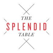 Podcast The Splendid Table