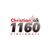 Radio WCVX - Christian Talk 1160 AM