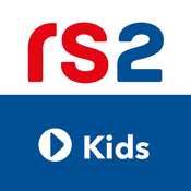 Radio rs2 Kids