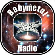 Radio BABYMETAL RADIO