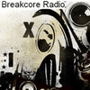 Breakcore Radio
