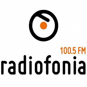Radio Radiofoniakraków
