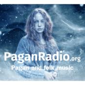 Radio Pagan Radio