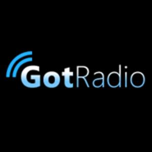 GotRadio - Urban Jams