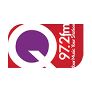 Q 97.2