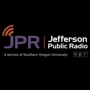 Radio KMJC - 620 AM - JPR News & Information