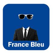 Podcast France Bleu Nord - Les experts