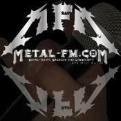 Radio Metal-FM.com