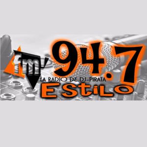 Radio Estilo FM 94.7