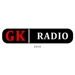 GK Radio HN