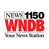 Radio WNDB - News 1150 AM