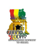 Radio Ghana Today Radio