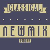 Radio NewMix Radio - Classical