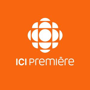 Radio ICI Radio-Canada Première - Colombie Britanique Yukon