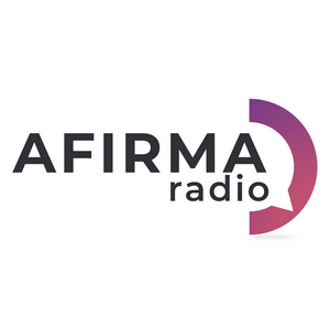 Afirma Radio