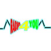 Radio Radio4you